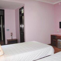 Queen Hotel - 70 Le Thanh Tong комната для гостей фото 5