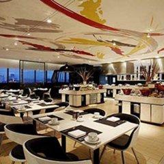 Отель Centara Watergate Pavillion Hotel Bangkok Таиланд, Бангкок - 4 отзыва об отеле, цены и фото номеров - забронировать отель Centara Watergate Pavillion Hotel Bangkok онлайн помещение для мероприятий фото 2