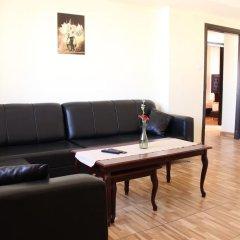 Отель Sohoul Al Karmil Suites комната для гостей фото 5