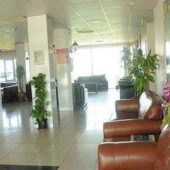 Legend Otel Tem Турция, Селимпаша - отзывы, цены и фото номеров - забронировать отель Legend Otel Tem онлайн интерьер отеля