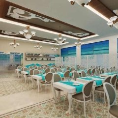 Marcan Resort Hotel фото 2
