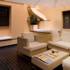 Отель Pantheon Royal Suite Италия, Рим - отзывы, цены и фото номеров - забронировать отель Pantheon Royal Suite онлайн развлечения