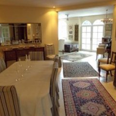 The Muses House Boutique Hotel комната для гостей фото 4