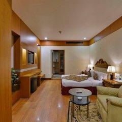 Hotel Grand Imperia комната для гостей фото 2