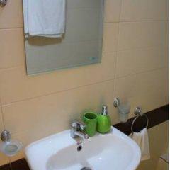 Апартаменты Gal Apartments in Perla Complex Солнечный берег фото 8