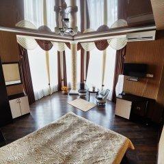 Hotel Dali комната для гостей фото 3