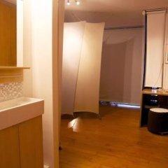 SAB House – Caters to Women (отель для женщин) Бангкок удобства в номере