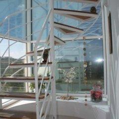 Отель Casa Do Alto фото 7