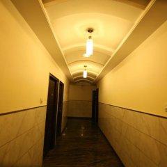 Отель OYO 4127 Hotel City Pulse Индия, Райпур - отзывы, цены и фото номеров - забронировать отель OYO 4127 Hotel City Pulse онлайн интерьер отеля фото 3