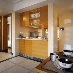 Апартаменты Paxton International Holiday Apartment в номере фото 2