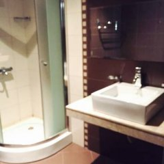 PSB Apartments Hotel Heaven ванная фото 2