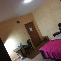 Holiday Hotel in Nouakchott, Mauritania from 108$, photos, reviews - zenhotels.com spa