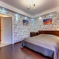 Апартаменты Home4day Apartment on Griboyedov Canal детские мероприятия фото 2