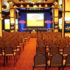 Bolu Koru Hotels Spa & Convention Турция, Болу - отзывы, цены и фото номеров - забронировать отель Bolu Koru Hotels Spa & Convention онлайн развлечения