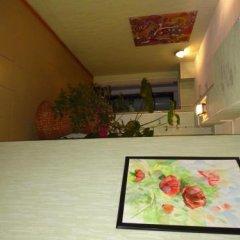 Черчилль Отель комната для гостей фото 5