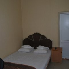Гостиница Натали комната для гостей фото 5