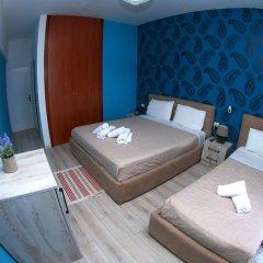Отель ALER Holiday Inn Албания, Саранда - отзывы, цены и фото номеров - забронировать отель ALER Holiday Inn онлайн детские мероприятия