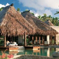 Отель Laucala Island фото 6