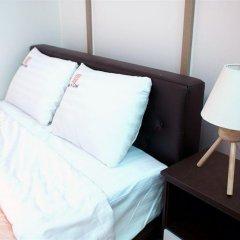 Отель Stay in GAM Южная Корея, Сеул - отзывы, цены и фото номеров - забронировать отель Stay in GAM онлайн удобства в номере фото 2