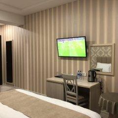 Отель Хуа Узбекистан, Ташкент - отзывы, цены и фото номеров - забронировать отель Хуа онлайн удобства в номере фото 2