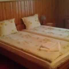 Отель Matsureva House Pri Ivan Банско комната для гостей фото 3