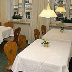 Отель OCCAM Мюнхен