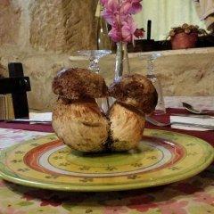 Отель Hostal-Resturante La Moruga Испания, Когольос - отзывы, цены и фото номеров - забронировать отель Hostal-Resturante La Moruga онлайн питание