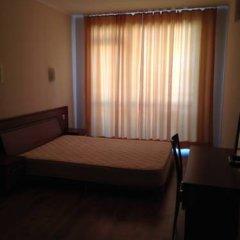 Отель Central Plaza Болгария, Солнечный берег - отзывы, цены и фото номеров - забронировать отель Central Plaza онлайн фото 3