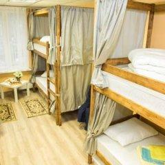 Хостел Lenin Hostel фото 9