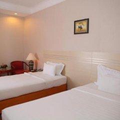 Отель Memory Hotel Nha Trang Вьетнам, Нячанг - отзывы, цены и фото номеров - забронировать отель Memory Hotel Nha Trang онлайн детские мероприятия фото 2