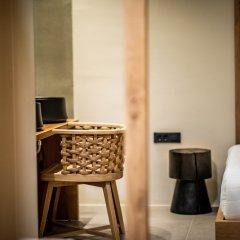 Отель San Giorgio Греция, Остров Санторини - отзывы, цены и фото номеров - забронировать отель San Giorgio онлайн в номере фото 2