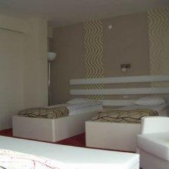 Отель Corum Buyuk Otel комната для гостей фото 3