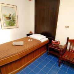 Отель Ambassador City Jomtien Pattaya - Ocean Wing удобства в номере фото 2