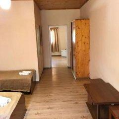 Гостевой дом Докса Красная Поляна спа фото 2