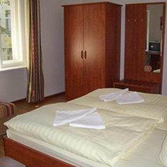 Hotel Pension Kima комната для гостей фото 5