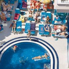Ramira City Hotel - Adult Only (16+) спа