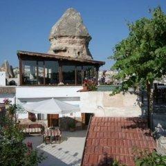 Paradise Cave Турция, Гёреме - отзывы, цены и фото номеров - забронировать отель Paradise Cave онлайн