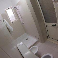 Hotel 4 Stinet ванная фото 2