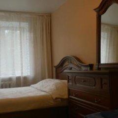 Гостиница Aparthotel Vizit