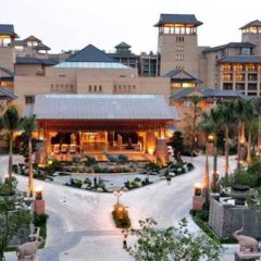 Chimelong Hotel фото 4