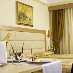 Отель Palmet Beach Resort в номере