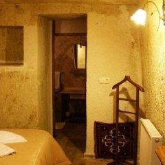 Akyol Hotel комната для гостей фото 2