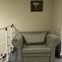 Hostel Zilant комната для гостей фото 3