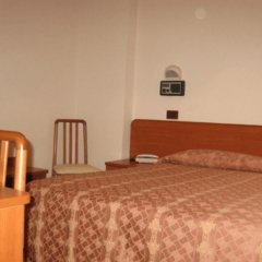 Hotel Rinascente Кьянчиано Терме комната для гостей фото 5