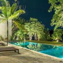 Отель Rimakvin Resort бассейн фото 3