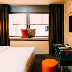Отель Preysing Германия, Мюнхен - отзывы, цены и фото номеров - забронировать отель Preysing онлайн комната для гостей фото 5