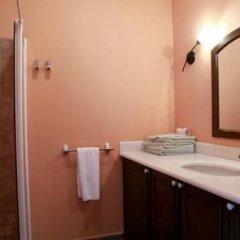Отель Pinepark Holiday Club ванная