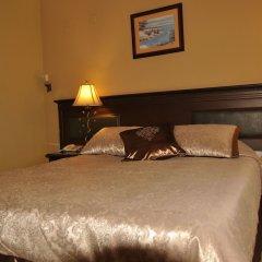 Club Dorado Турция, Мармарис - отзывы, цены и фото номеров - забронировать отель Club Dorado онлайн комната для гостей фото 5