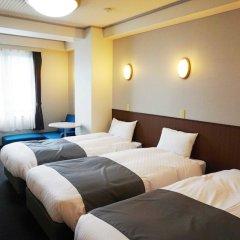 Hotel Abest Happo Aldea Хакуба комната для гостей фото 4