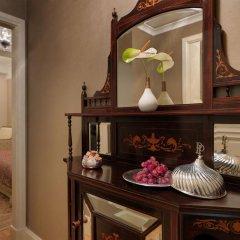Perapart Турция, Стамбул - отзывы, цены и фото номеров - забронировать отель Perapart онлайн удобства в номере